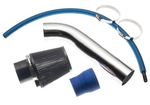 SeaDoo Spark Power Filter Air Intake Upgrade Kit 2up 3up Trixx HO All Models