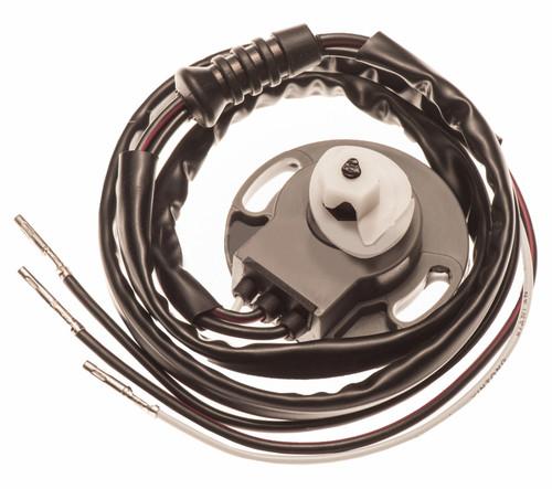Volvo Penta Trim Sensor Sending Unit 3 Wire SX DP-S DP-SM 3849411 3863007 New