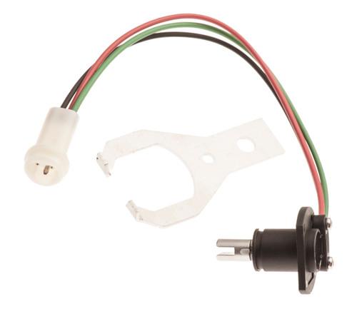 Volvo Penta Tilt Trim Sender Sensor Kit Potentiometer 22314183 873531
