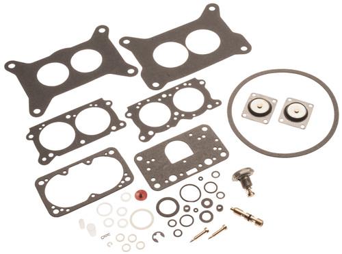Mercruiser Holley 2300 Carb Carburetor Rebuild Kit 982537 982538 1396-4656