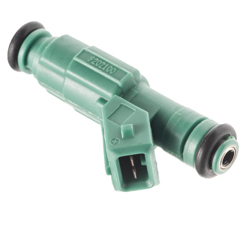 Fuel Injector for Sea Doo 420874432 42lb RXPX RXTX Wake Speedster 2008-11