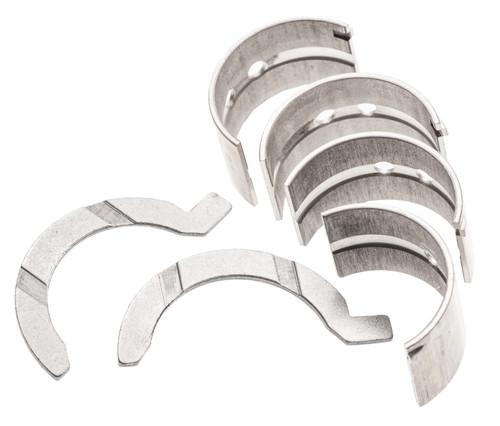 Sea doo 4-Tec Balance Shaft Bearing Half Ring Kit 420933442 420933441 420933470