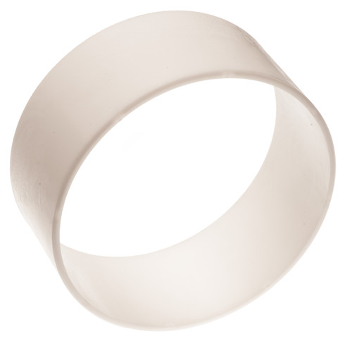 Replacement Liner Wear Ring for Yamaha Aftermarket Pump Housing 6ET-51312-00-00
