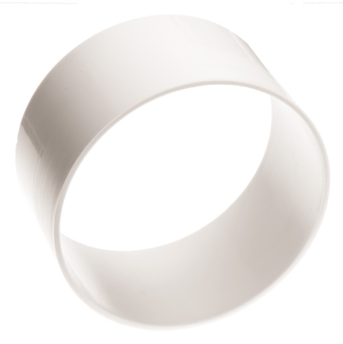 Replacement Liner Wear Ring for Yamaha Aftermarket Pump Housing 63M-51312-02-94