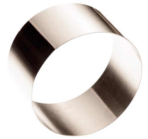 Kawasaki Wear Ring Replacement Liner SS SXI 750 STX 900 59496-3726 59496-3724
