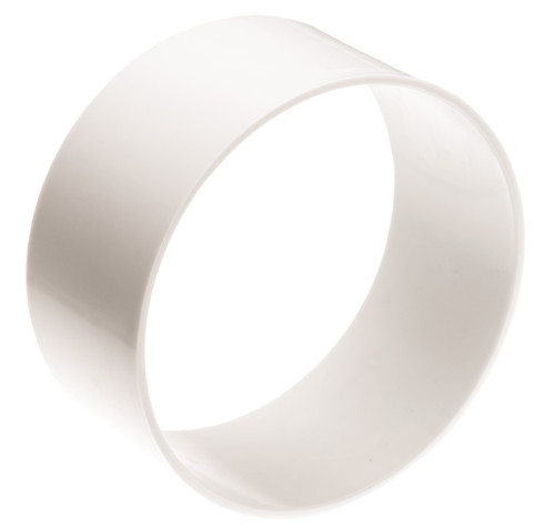 Replacement Liner Wear Ring for Yamaha Aftermarket Pump Housing 66V-51312-01-94