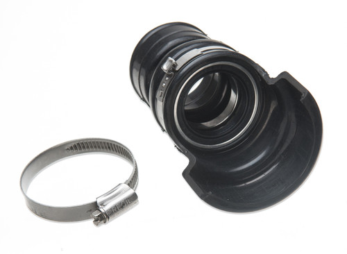 Seadoo 4Tec Drive Shaft Ball Bearing With Bellow 420832753 GTX GTI 130 155 09-10