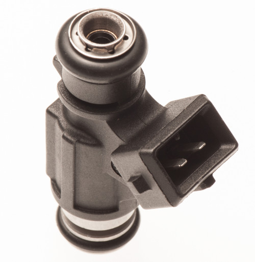 Fuel Injector for Mercury Outboard EFI 40 50 60 HP 877826 892123