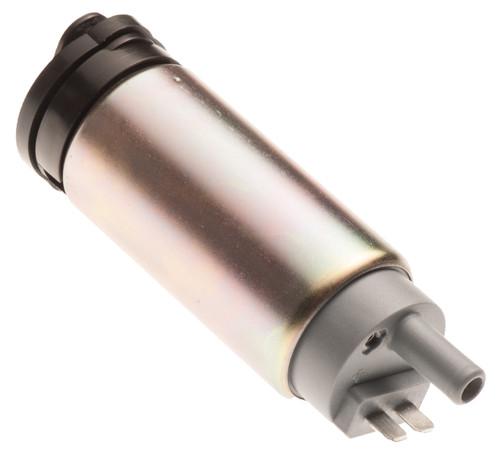 Feed Fuel Pump for Mercury 25-30 HP 4-Stroke EFI 3 Cyl Outboard 898101T67