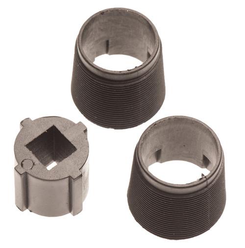 Gimbal Housing Water Hose Insert Tool for Mercruiser 91-43579 91-41674T