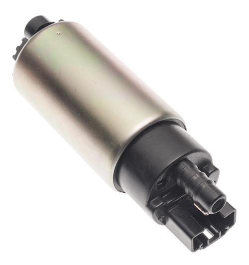 High Pressure Fuel Pump for Mercruiser 5.0 5.7 6.2 8.1 866169T01 866169A01