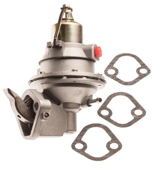 Mechanical Fuel Pump for Mercruiser 862077A1 509408 V6 V8 3.8 4.3 5.0 5.7