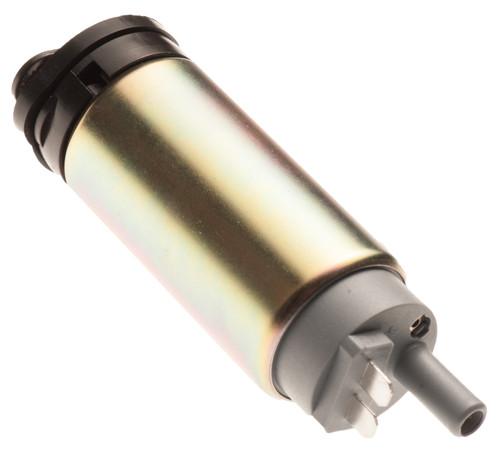 Fuel Pump for Honda EFI Outboard 16735-ZW5-003 16735-ZY3-004 16735-ZZ5-003
