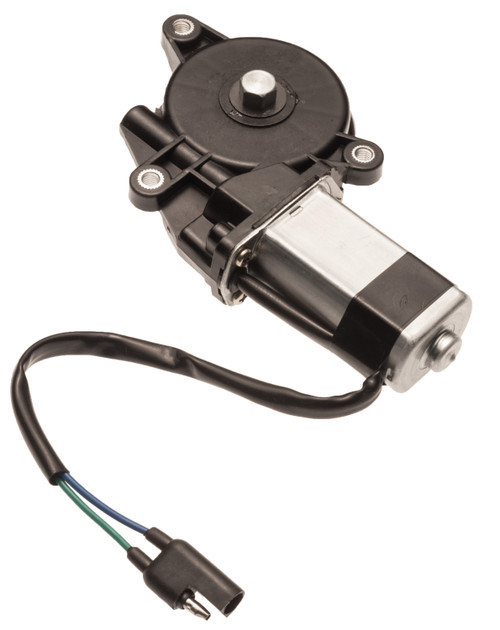 Tilt Trim Motor for Kawasaki SS STS STX ZXI 750 900 1100 21174-3703