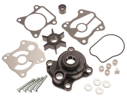 Water Pump Impeller Rebuild Kit for Honda BF35 BF40 BF45 BF50 06193-ZV5-020