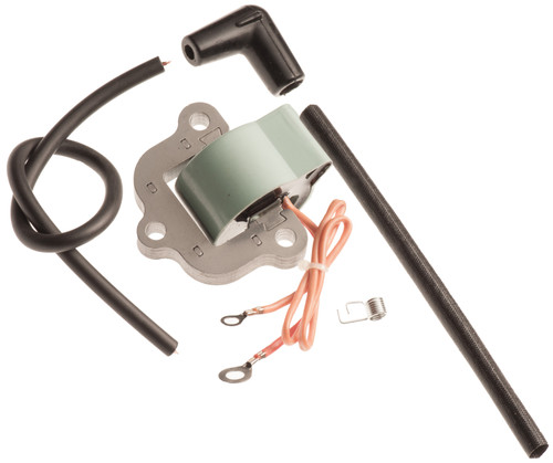 Ignition Coil for Johnson Evinrude 50-135HP 1971-1976 584632 582160
