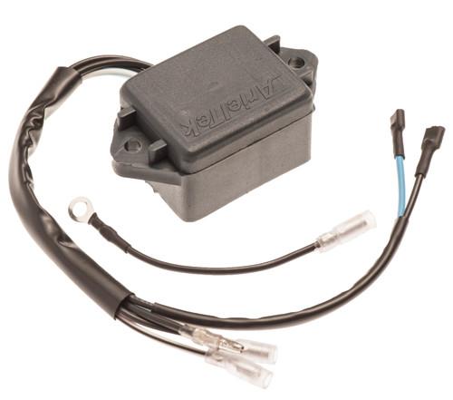 CDI Box for SeaDoo 580 587 GT SP XP 1989-1991 290866599