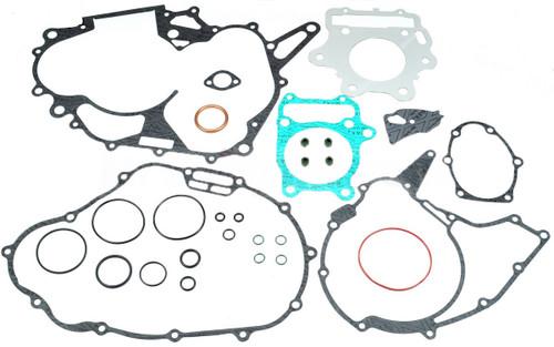 Complete Engine Rebuild Gasket Kit Honda TRX300EX TRX 300EX 300 EX X 1993-2009