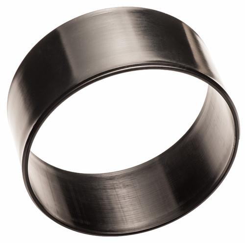 SeaDoo Wear Ring 161MM GTX RXPX RXTX 300 GTR 230 Wake Pro 267000638 267000917