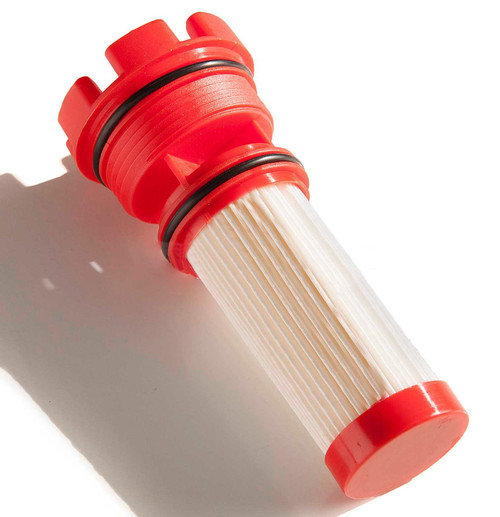 Marine Fuel Filter Mercury 35-884380T 35-8M0020349 Sierra 18-7981