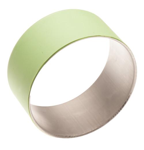 SeaDoo Wear Ring Stainless Sleeve 161MM GTX RXT-X RXP-X 300 GTR 230 267000917