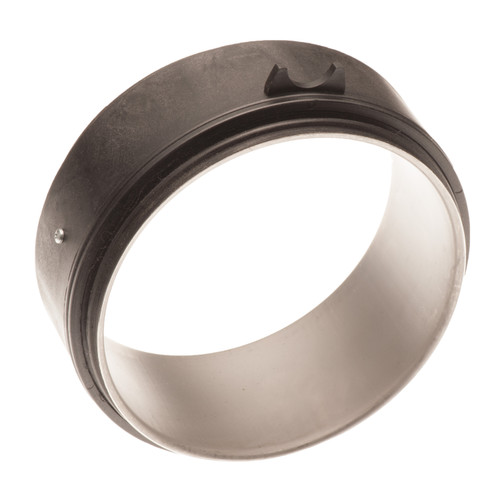 SeaDoo Spark Wear Ring Stainless Sleeve 2Up 3Up Trixx Ace HO 900 267000925