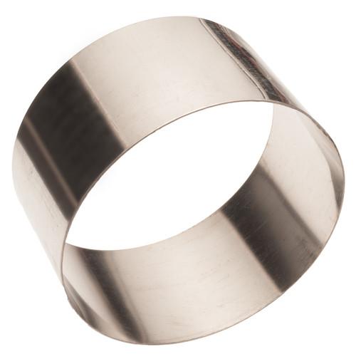 Wear Ring for Kawasaki ZXI STS STX 750 900 59496-3709 59496-3713 59496-3746