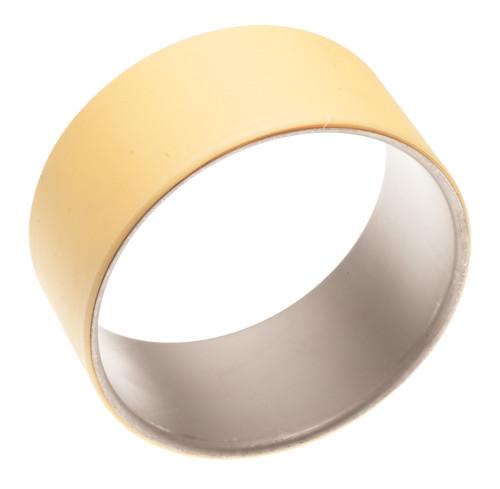 SeaDoo Wear Ring Stainless Sleeve 155.5MM GTI GTS GTX 130 155 267000419 267000104