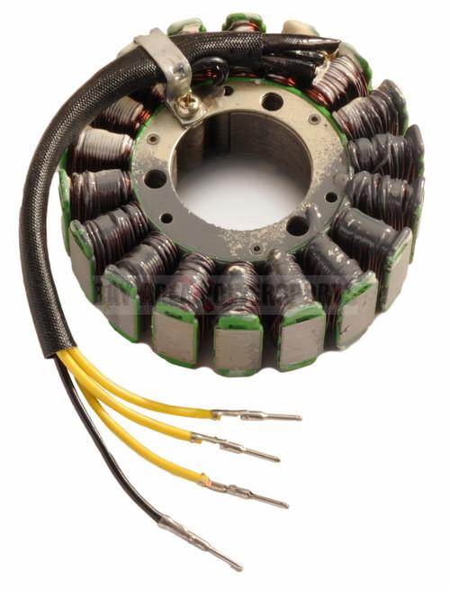 Sea Doo 787 800 RFI Only Stator Generator Magneto Coil 290887950 420887951