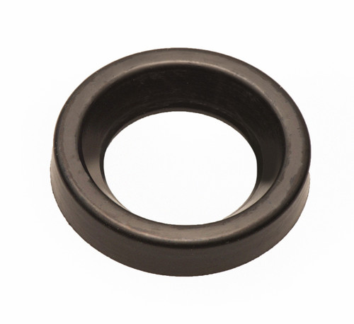 Sea Doo 4-Tec Output Shaft Sleeve Sealing Ring 290630550 420630550 420630551