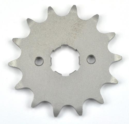 Steel 14 Tooth Front Sprocket TRX300EX TRX300X TRX 300EX 300X 1993-2011