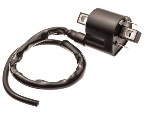 Yamaha Golf Cart Ignition Coil J38-82310-20-00 G2 85-91 / G5 90-95 / G9 91-95
