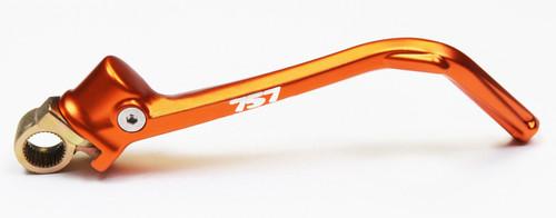 KTM Kick Start Starter Lever Pedal 125 150 200 SX XC XCW 50333070244
