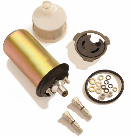 Mercury EFI Fuel Pump & Filter 827682T 809088T 808505T 809088T-1 808505T-1