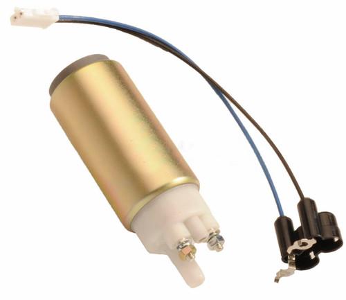 Kawasaki PWC Jet Ski Fuel Pump 49040-3715 49040-3720 49040-3718