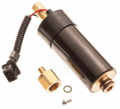 Volvo Penta High Pressure Fuel Pump 4.3 5.0 5.7 21608511 21545138 21397771