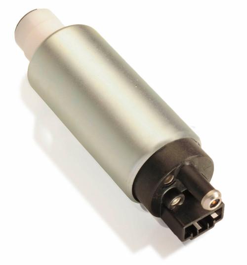 Mercury Verado Fuel Pump 880596T55 888725T1 881705T1855427A1 855432A2