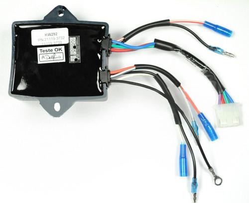 Kawasaki CDI Box 750Sx 750 SX All 21119-3732  21119-3733 211193732 211193733