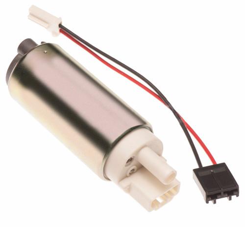 Yamaha Fuel Pump 63P-13907-00-00 63P-13907-01-00 63P-13907-02-00 63P-13907-03-00