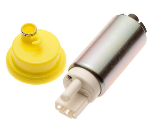 Fuel Pump for Yamaha HPDI LZ VZ Z 68F-13907-01-00 60V-13907-00-00