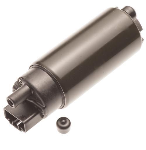 Fuel Pump for Yamaha FX 140 GP1300R VX 110 Sport Deluxe Cruiser 60E-13907-02-00