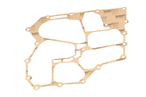 Oil Pump Cover Gasket for BRP SeaDoo Spark GTI GTS 90 900 420431840