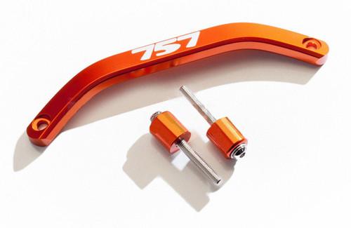 KTM Rear Grab Handle 125 150 200 250 300 350 450 500 SX SXF XC XCF XCW EXCF