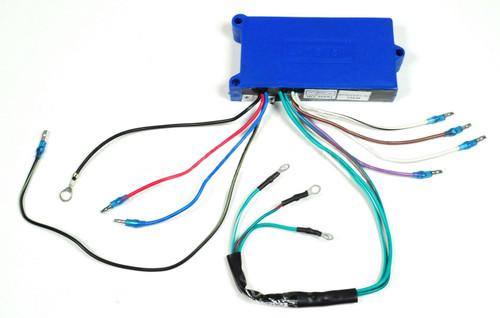 Mercury Force Switch Box CDI 65-95Hp 1992-1997 18495 A10 A12 A15 A18 A19 A26