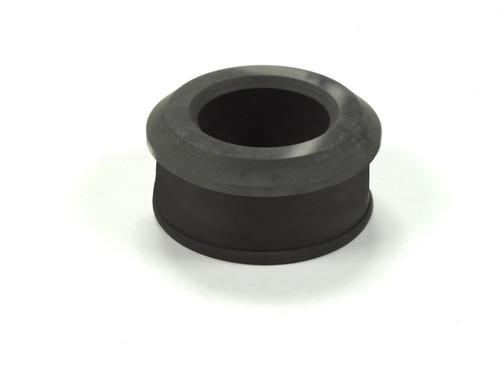 Sea Doo Carbon Ring 272000177 GTI Se Rental Limited GTS GTX 4-Tec 130 155
