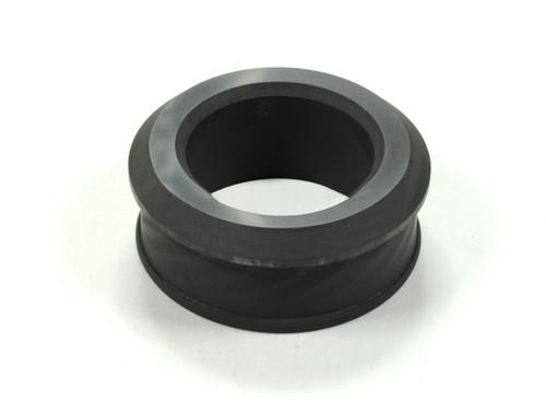 Sea Doo Carbon Ring 271001420 GTX RXP RXT Wake Pro 155 185 215 255 260 4-Tec