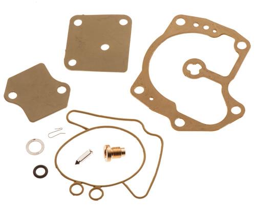 Johnson Evinrude Carburetor Carb Rebuild Kit V4 V6 V8 Looper 120 125 140 250 275