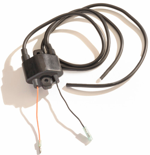 Yamaha 650 700 PWC Wave Runner Ignition Coil 62E-85570-00-00 6M6-85570-00-00