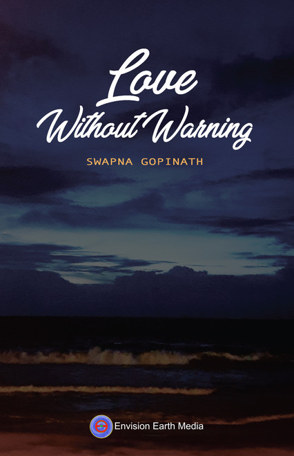 Love Without Warning: A Collection of Short Stories