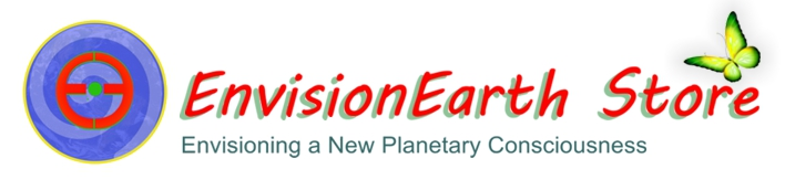 Envision Earth Store